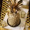 Bloomies_pineapple_tablescape_nav