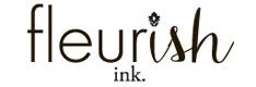 fleurish_logo_paper3